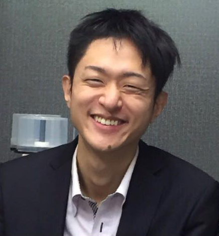 武田秀太郎