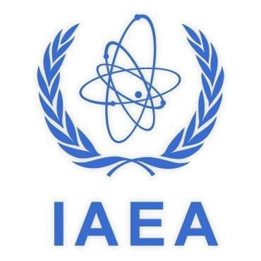 IAEA事務局長 特別功労賞
